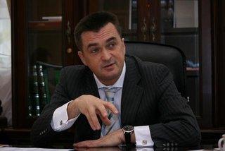 Владимир Миклушевский приглашает всех приехать в Приморье жить, работать и в качестве туристов