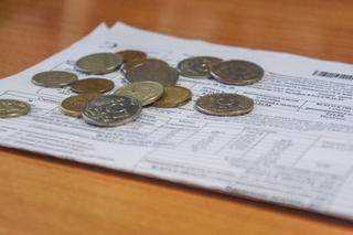 Жители Уссурийска с 1 декабря за один кубометр холодной воды будут платить 24 рубля 63 копейки