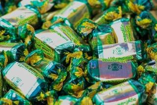 Новогодние подарки от губернатора получат более 65 тысяч приморских детей