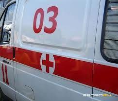 Четыре человека серьезно пострадали в автоаварии в Уссурийске