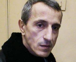 «Вор в законе» Аслан Батумский этапирован в исправительную колонию Уссурийска