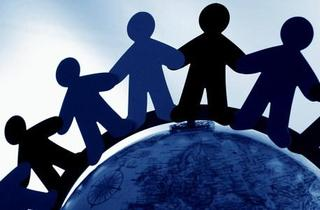 2013 год в Приморье объявлен годом повышения безопасности жизнедеятельности