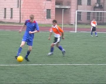 Futbol_derevni_30_04