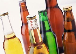 Свыше 9 тысяч литров спиртного уничтожат в Уссурийске