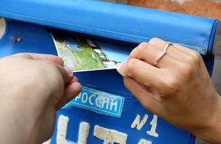 Проблемы с кадрами неблагоприятно сказываются на работе почтовых отделений связи в Уссурийске