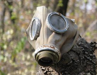 КНДР провела ядерное испытание недалеко от границы с Приморьем