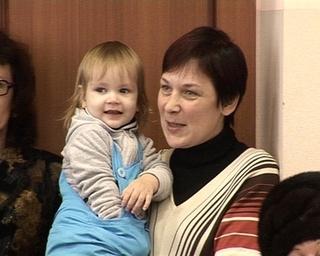 За неполный год родительских прав лишили рекордное количество мам и пап