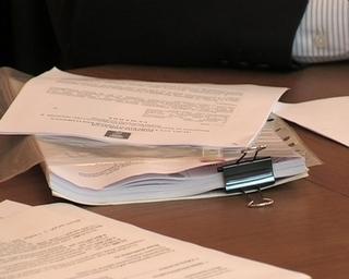 Депутаты внесли корректировки сразу в несколько муниципальных Программ