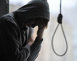 17-летний парень повесился в СИЗО Уссурийска