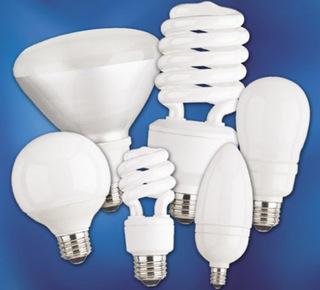 Пункт сбора ртутных ламп появился в Уссурийске