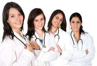 Телемедицинские пункты появятся в Приморье