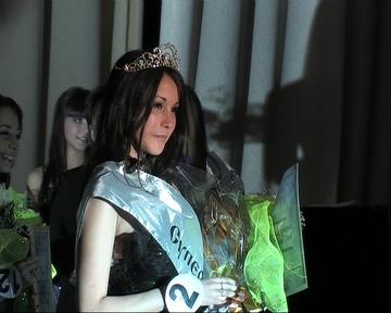 Supermodel_pobeditelnitsa