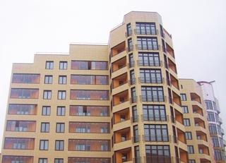 Цены на недвижимость в Уссурийске поднимались уже дважды с начала года