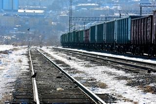 Прокуратура проводит проверку по факту схода вагона в Уссурийске