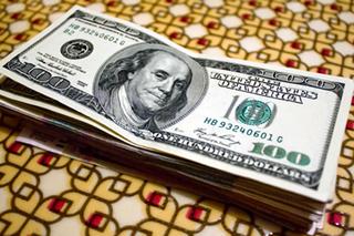 Парень пришел в банк Уссурийска с фальшивой 100-долларовой купюрой