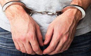 Грабитель с необычной приметой спустя 8 лет был пойман