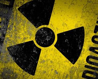 Предполагаемые следы ядерных испытаний КНДР обнаружили в Такасаки и Уссурийске