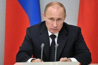 Жители Новошахтинска сегодня зададут вопросы Путину