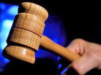 Банду, организовавшую бордели, осудили в Уссурийске