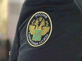 Уссурийская таможня передала товары на сумму более 1,1 миллиона рублей социальным учреждениям