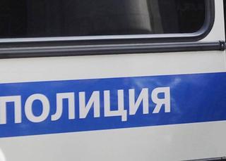 Тело женщины с признаками насильственной смерти найдено в Уссурийске