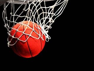 Уссурийские баскетболисты из филиала ДВФУ разгромил владивостокскую «Орду»