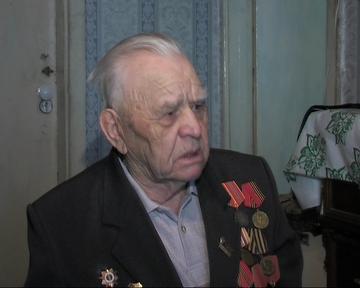 Veteran_shtoklov