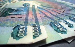 Социальная пенсия детям-инвалидам и инвалидам с детства I группы превысила 10 тысяч рублей