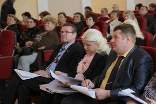 Новые правила благоустройства появятся в Уссурийском городском округе в ближайшее время
