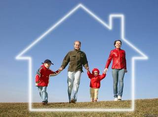 Молодые семьи Уссурийска смогут взять ипотеку по сниженным ставкам