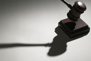 20-летний житель Приморья осужден на 8 лет за торговлю спайсом