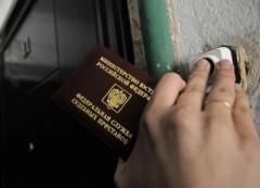 Жительница Уссурийска чуть не лишилась микроволновки из-за долгов