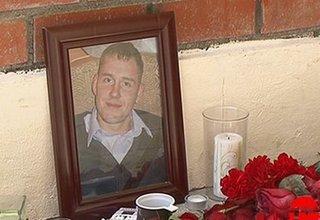Следствие по факту убийства продолжается в Уссурийске