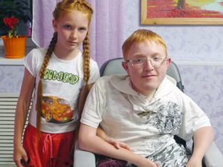 В Уссурийске вундеркинд-инвалид не может поступить в вуз