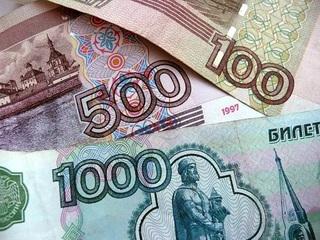 Сотрудники вневедомственной охраны задержали уссурийца, похитившего деньги у сожительницы