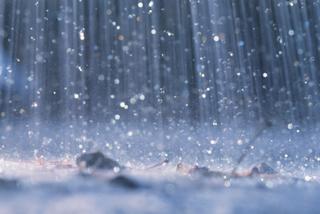 МЧС Приморья предупреждает об опасном погодном явлении