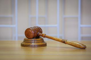 Суд вынес приговор подросткам, надругавшимся над 12-летней девочкой в Уссурийске