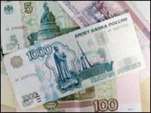 Сотрудники милиции обнаружили поддельные деньги в Уссурийске и Владивостоке