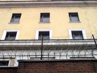 Расторгуев остался жив после попытки суицида в СИЗО