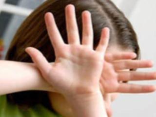Насильника малолетней девочки заключили под стражу в Уссурийске