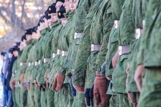 Восточный военный округ лишится гордости – 83-й бригады ВДВ в Уссурийске