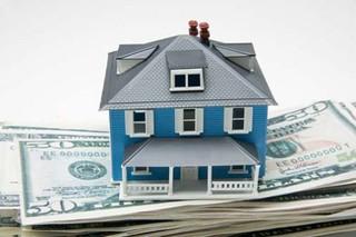 Сниженные ставки по ипотеке действуют в Уссурийске для молодых семей