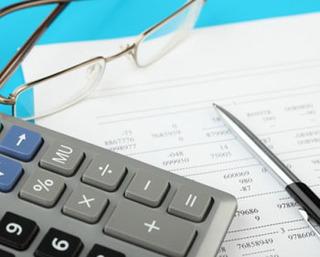 Пенсионный фонд Уссурийска заканчивает принимать отчеты от работодателей