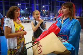 Попавшие в ДТП в Таиланде уссурийские туристы вернулись домой