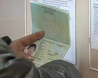 Иностранцы едут в Приморье за работой