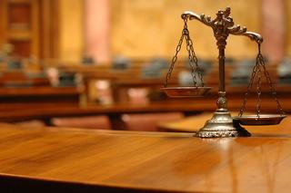 Банду «барсеточников» осудили в Уссурийске