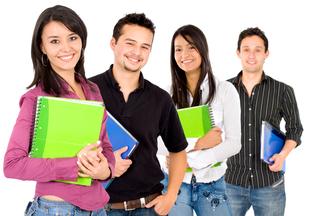 Студентов из Уссурийска пригласили на стажировку в Японию в 2014 году