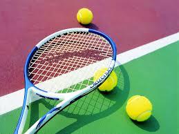 Ветеранский турнир по настольному теннису прошел в Уссурийске