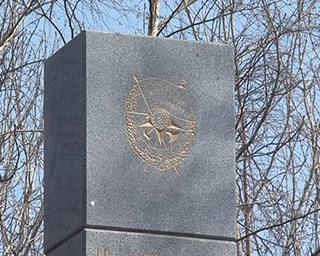 К 9 мая все памятники героям Великой Отечественной должны быть в порядке
