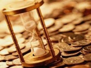 Акция «Узнай свою задолженность» пройдет  в Уссурийске